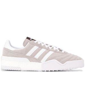 NWT Adidas X Alexander Wang Sneakers